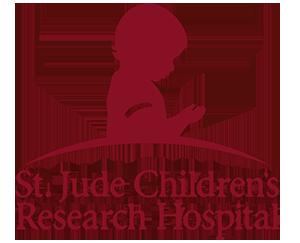 St.-Jude